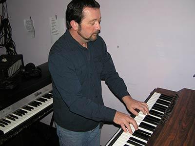 Keyboards-at-Earwig-Studios