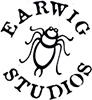 Earwig Studios